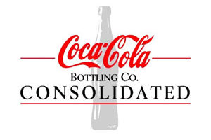 CocaColaBottlingConsolidated_ClientsLogos