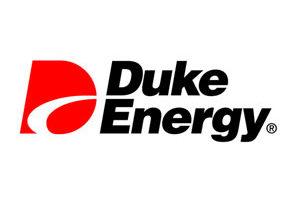 DukeEnergy_DataDoc_ClientsLogos