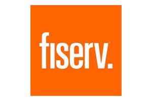Fiserv_ClientsLogos