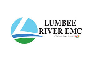 LumbeeRiverEMC_DataDoc_ClientsLogos