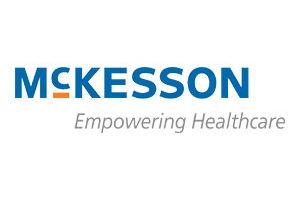 McKesson_ClientsLogos