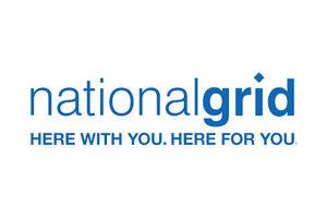 NationalGrid_ClientsLogos