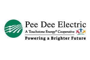 PeeDeeElectric_DataDoc_ClientsLogos