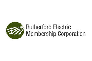 RutherfordEMC_DataDoc_ClientsLogos