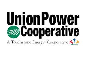 UnionPowerCooperative_DataDoc_ClientsLogos